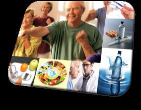 diabetes e exercicios fisicos.png