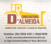 (93) 3518- 1557/ 3518- 5910