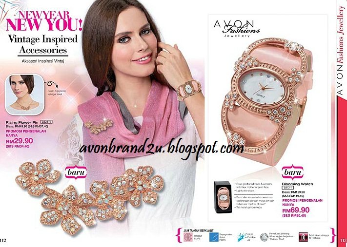 accessories wanita gift set offer prices