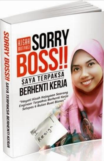 www.ebookniaga.com/sorryboss/hafizah