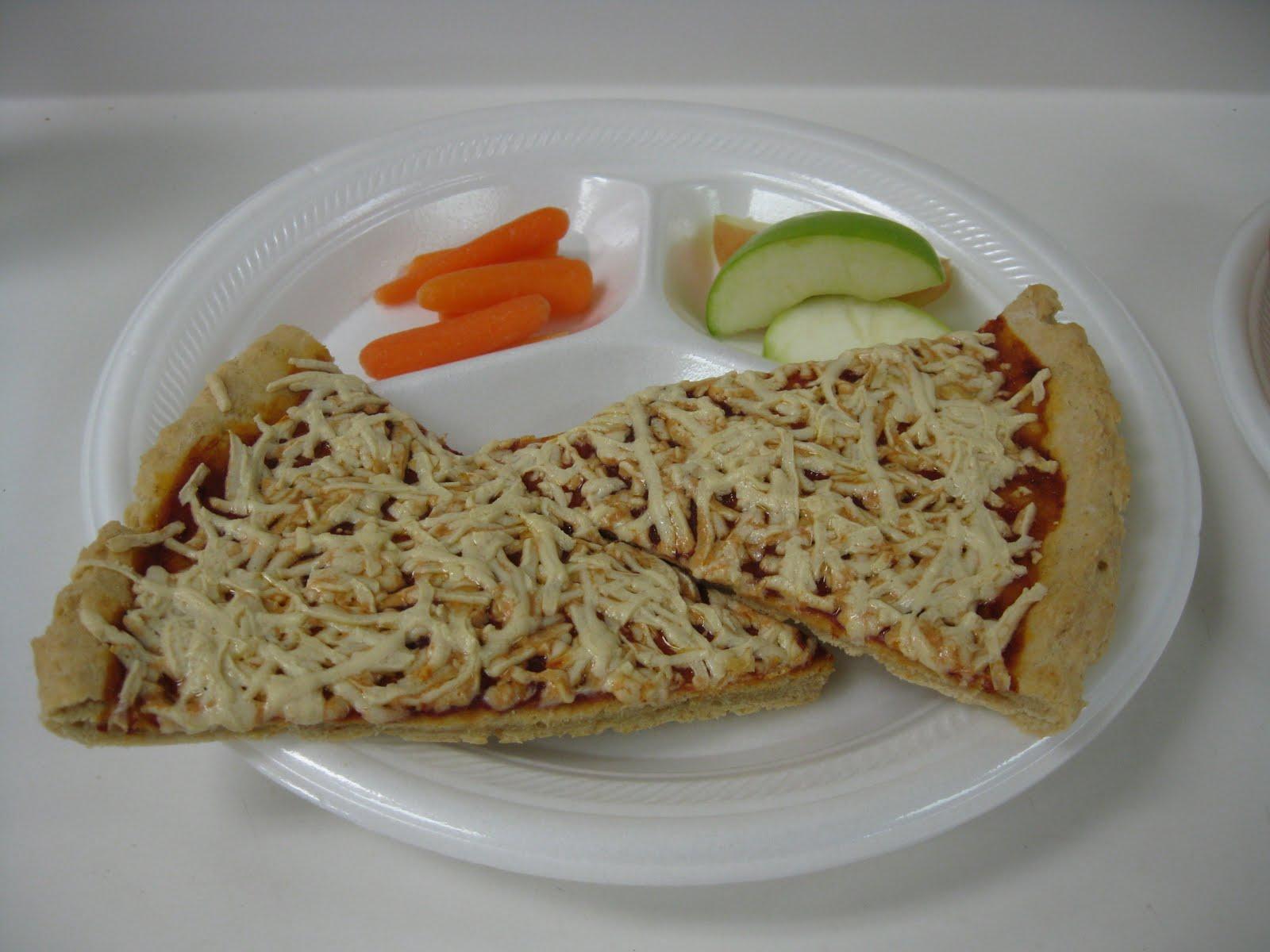 Uruguayan Pizza Dough (Gluten Free, Yeast Free & Vegan)