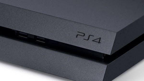 PlayStation 4 ha vendido ya más de 5,3 millones de unidades en todo el mundo