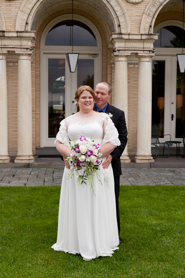 Wheatleigh hotel, Lenox Berkshire MA wedding, elopement, reception, posed, formal, life style photography, photographer