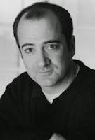 Matt Servitto
