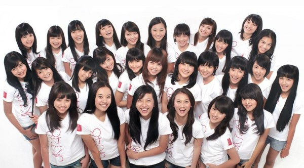 Lirik dan Download Lagu Kiss Shite Son Shichatta - JKT48