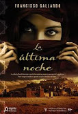 LA LTIMA NOCHE