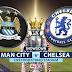 BIG MATCH Chelsea Vs Manchester City 2015 : Pekan Kedua Liga Inggris Yang Membara