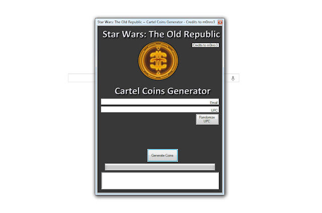 cartel-coin-generator-preview-swtor