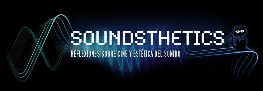 soundsthetics
