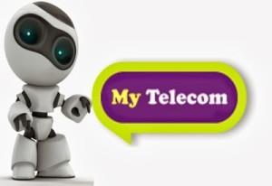 My-telecom