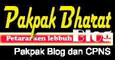 Pakpak Bharat Blog