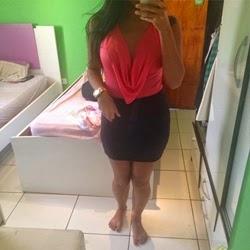 Jessica Falsa Evangelica - http://www.videosamadoresbrasileiros.com