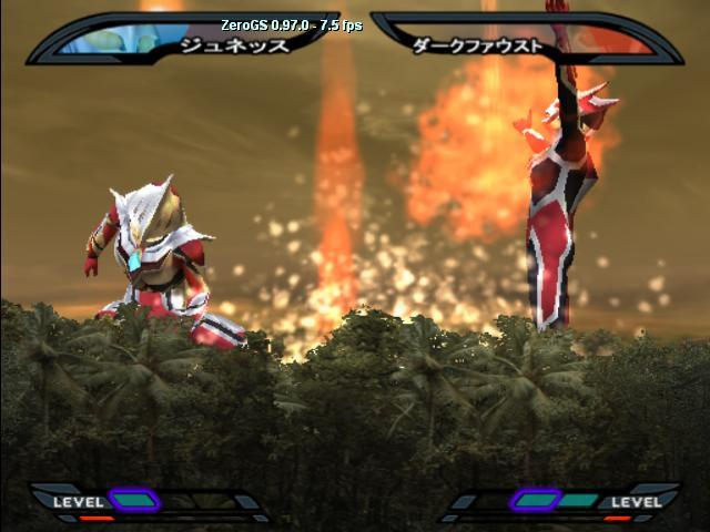 download gta ultraman games pc