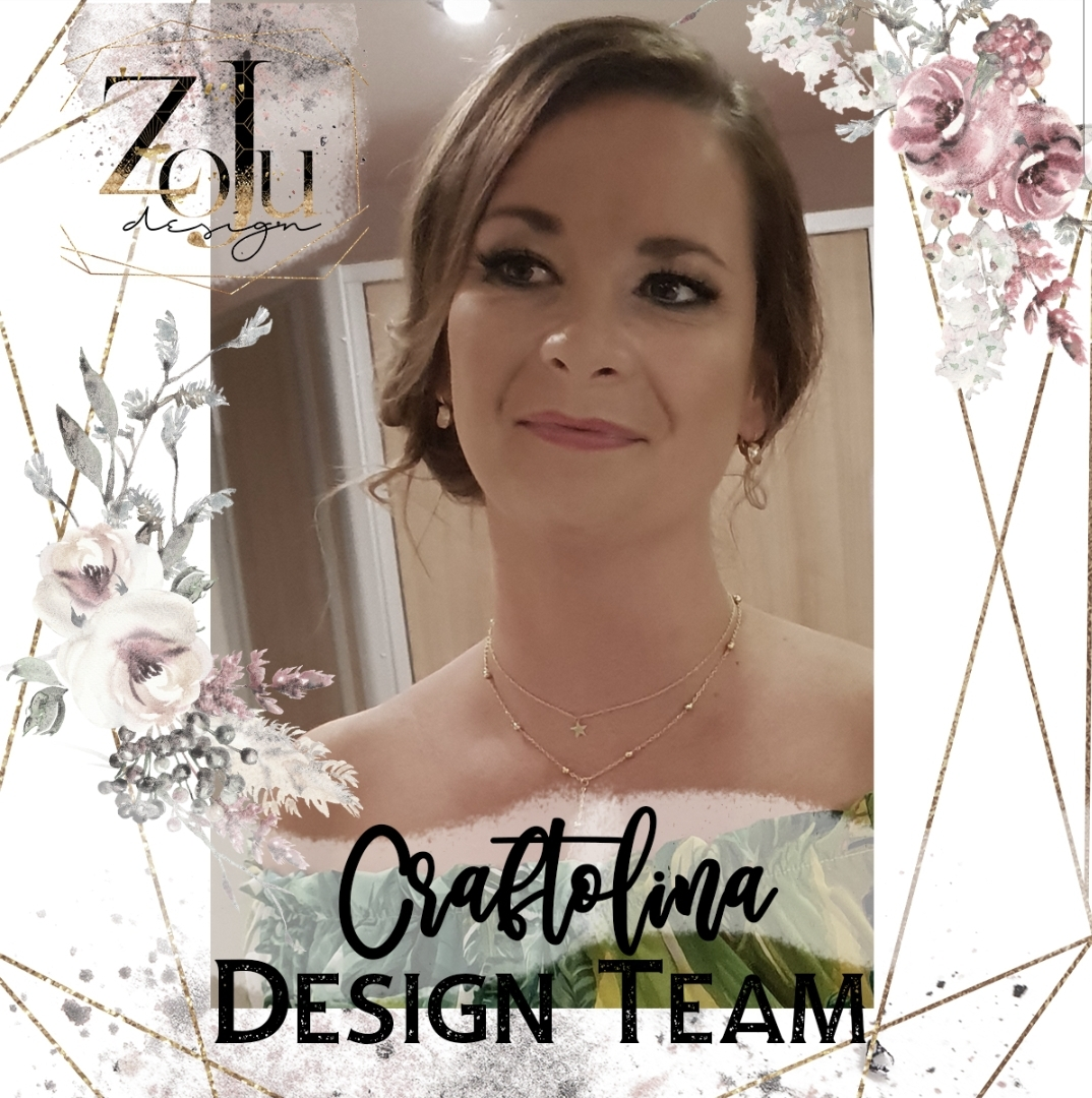 Zoju Design DT
