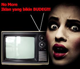 Acara Televisi Dengan Bayaran Iklan Termahal