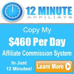 Commission System