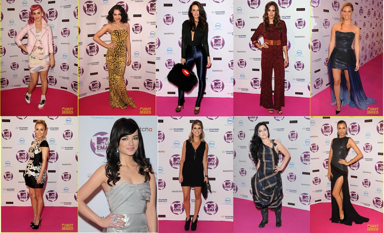 http://2.bp.blogspot.com/-9eAgdSJ4fe4/TrgmYeyYBNI/AAAAAAAAAY8/p47SPaTnAHk/s1600/Looks+Femininos+-+MTV+EMA+2011.jpg