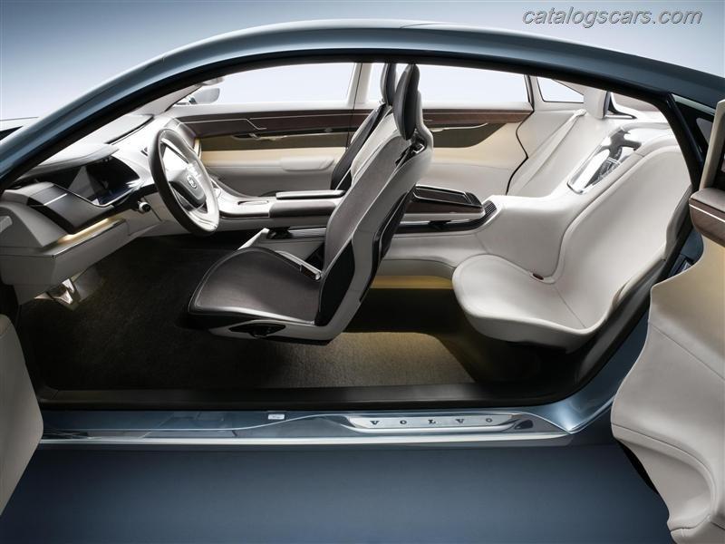 صور سيارة فولفو كونسبت يو 2014 - اجمل خلفيات صور عربية فولفو كونسبت يو 2014 - Volvo Concept You Photos Volvo-Concept_You_2012_800x600_wallpaper_21.jpg