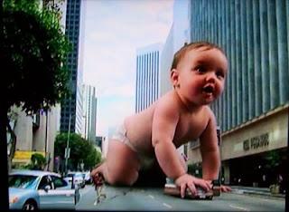 http://2.bp.blogspot.com/-9eC1NJjQy90/TchWxksRI-I/AAAAAAAAABQ/43DFTakGl1Y/s320/giant_baby.jpg