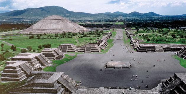 www.viajesyturismo.com.co 630 x 320