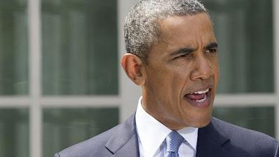 la-proxima-guerra-obama-pospone-la-tercera-guerra-mundial-una-semana