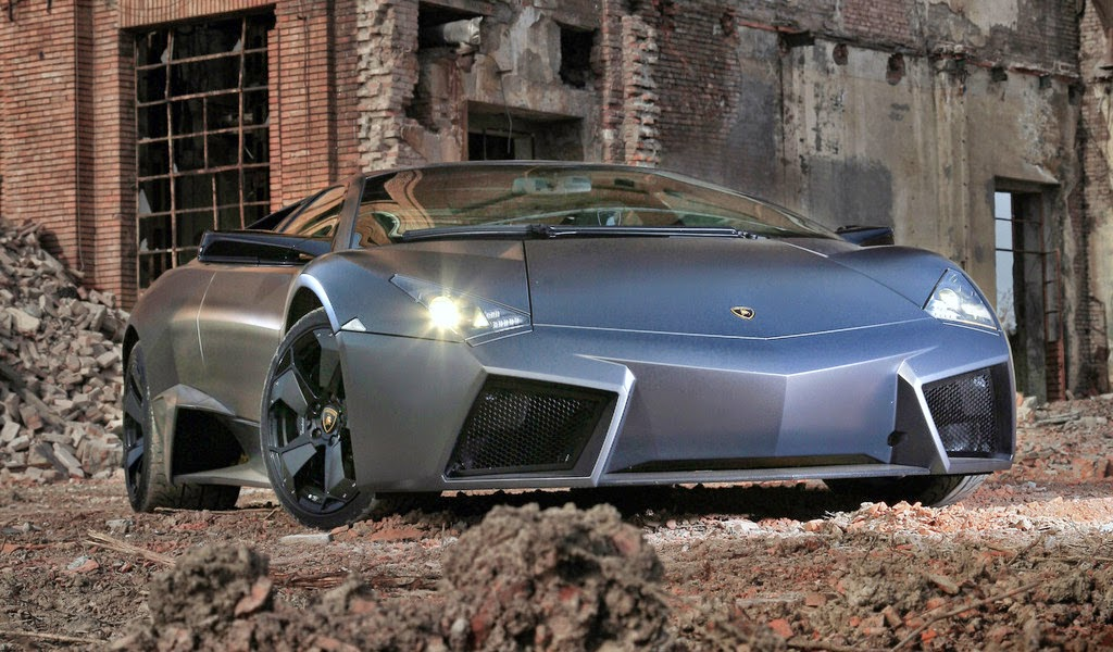 pictures reventon Car amborghini best wallpapers