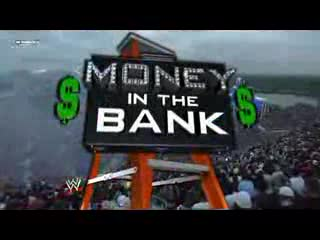 �� ����� ���� ���� �� �� ���� wwe money in the bank 2011 ���� ����� ���� ����� ��� ���� �� ���� WWE+MONEY+IN+THE+BAN