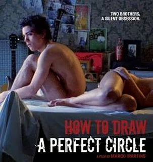 How to Draw a Perfect Circle 2009
