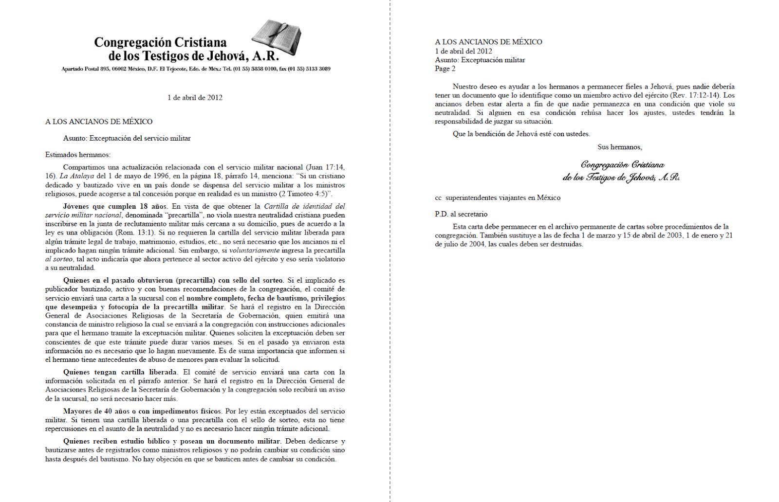 Writing A Pa School Essay : Online Cheap Custom Essay Ejemplos De Cover Letter En Ingles The