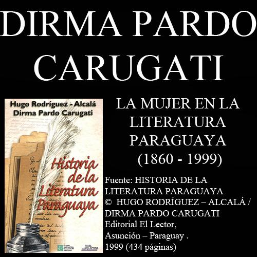 amor amor amor grupo generacion de villarrica paraguay. EN LA LITERATURA PARAGUAYA