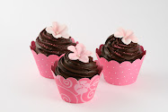 FASHIONINM LOVE CUPCAKES