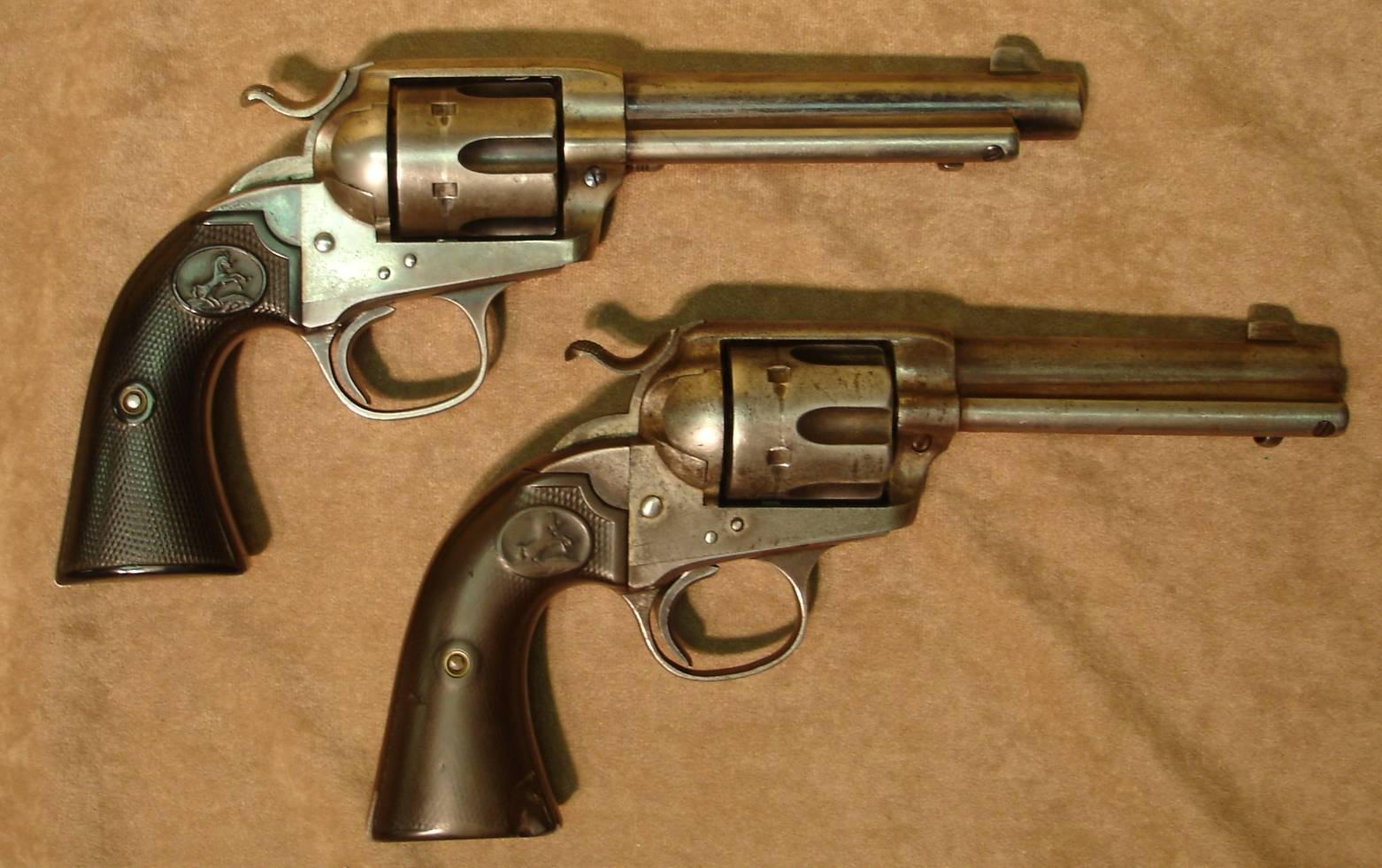 http://2.bp.blogspot.com/-9eL7nUqtbM4/Tq7rEvLmdeI/AAAAAAAAATQ/p6K7TUMPNy0/s1600/Colt+Bisley+in+38+WCF.jpg