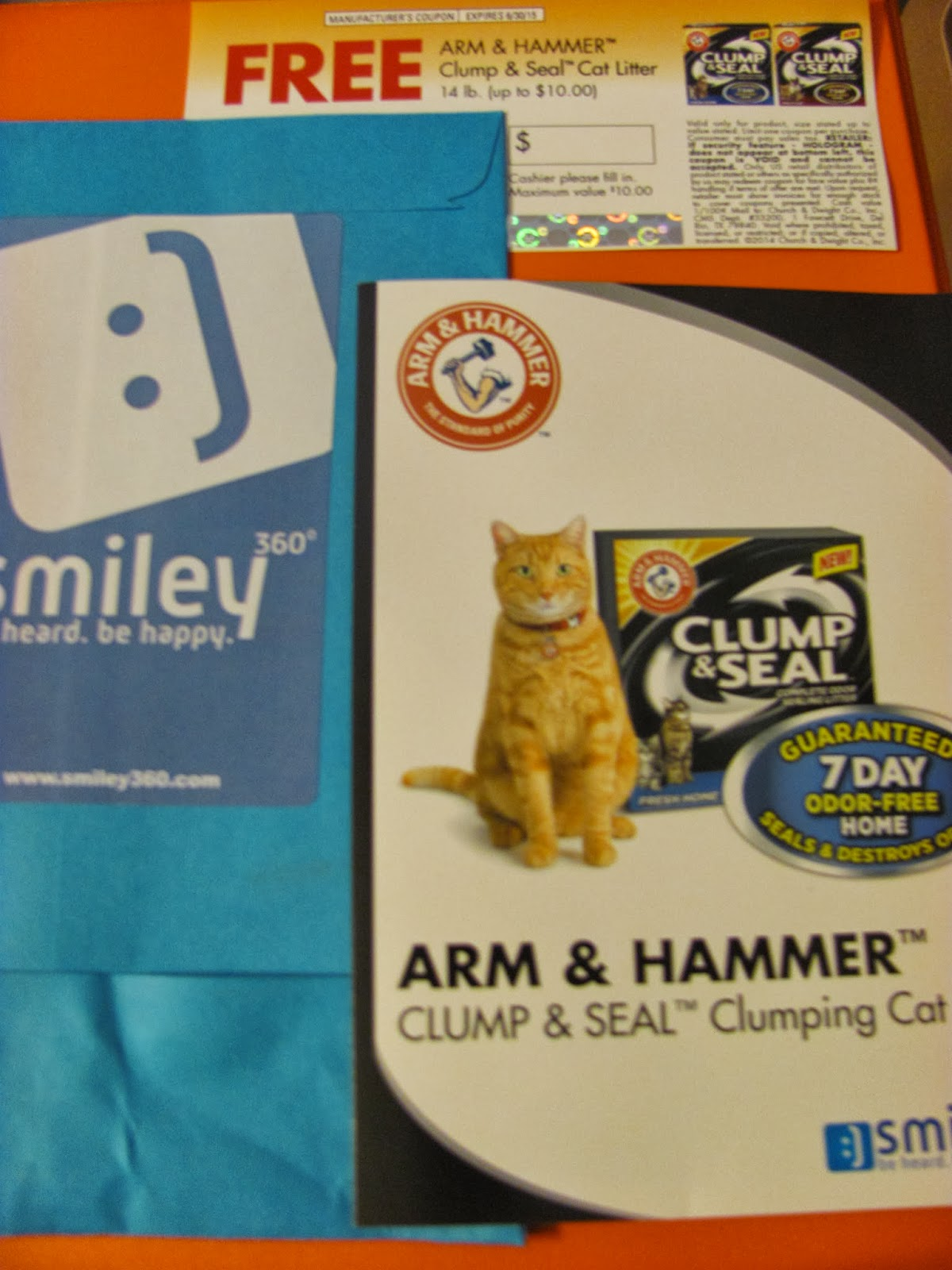 Armandhammer com coupons