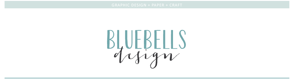 Bluebells Design