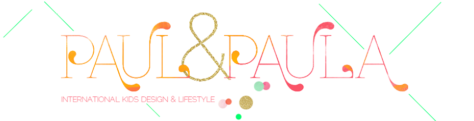 Paul &amp; Paula