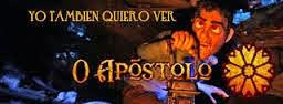 """TRABALLAMOS """"O APOSTOLO"""""""