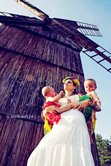 fotografia rodzinna, zdjęcia dzieci, sesja na roczek, profesjonalne sesje zdjęciowe poznań, milkart