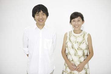 el estudio sanaa sejima and nishizawa and associates formado por kazuyo sejima y ryue nishizawa es uno de los ms influyentes de la japonesa