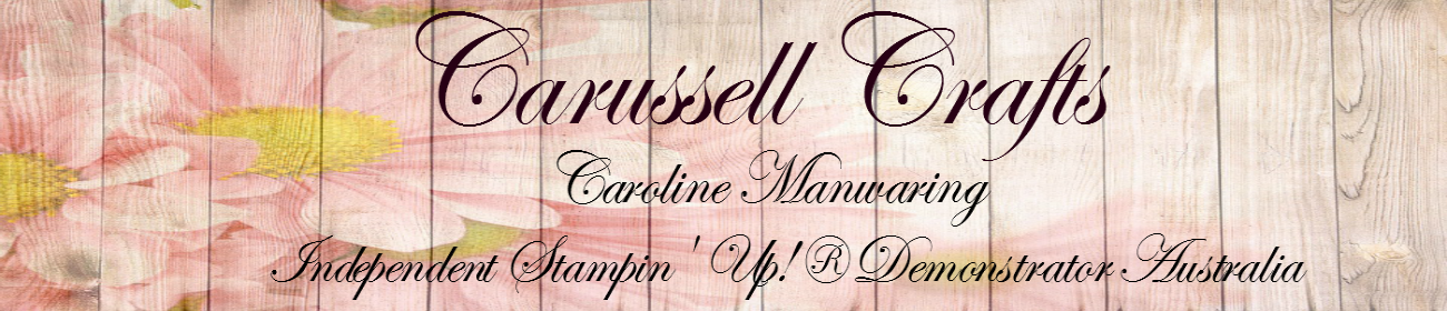 Carussell Crafts
