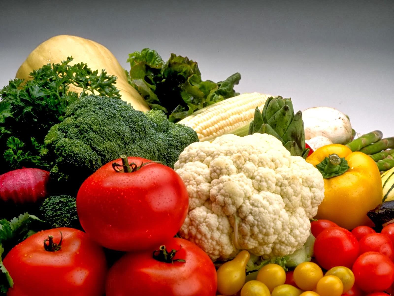 Tips Diet : Makanan Ini Aman Dikonsumsi Malam Hari