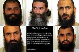 http://www.reuters.com/article/2011/12/15/us-afghanistan-stadium-taliban-idUSTRE7BE0LB20111215