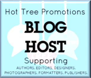 Hot Tree Promotions Host