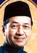 Pesanan Tun Dr. Mahathir