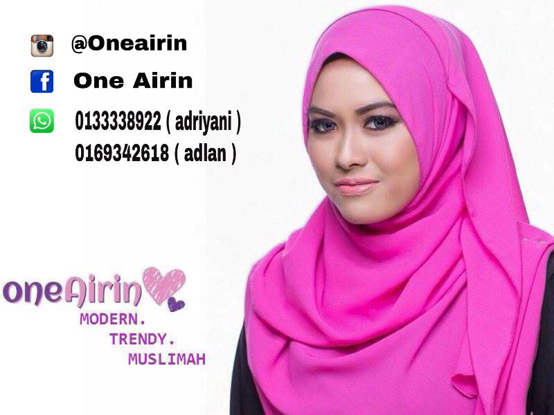 One Airin
