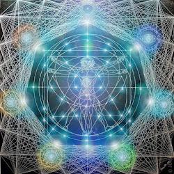 El Lenguaje de la Geometría de la Luz