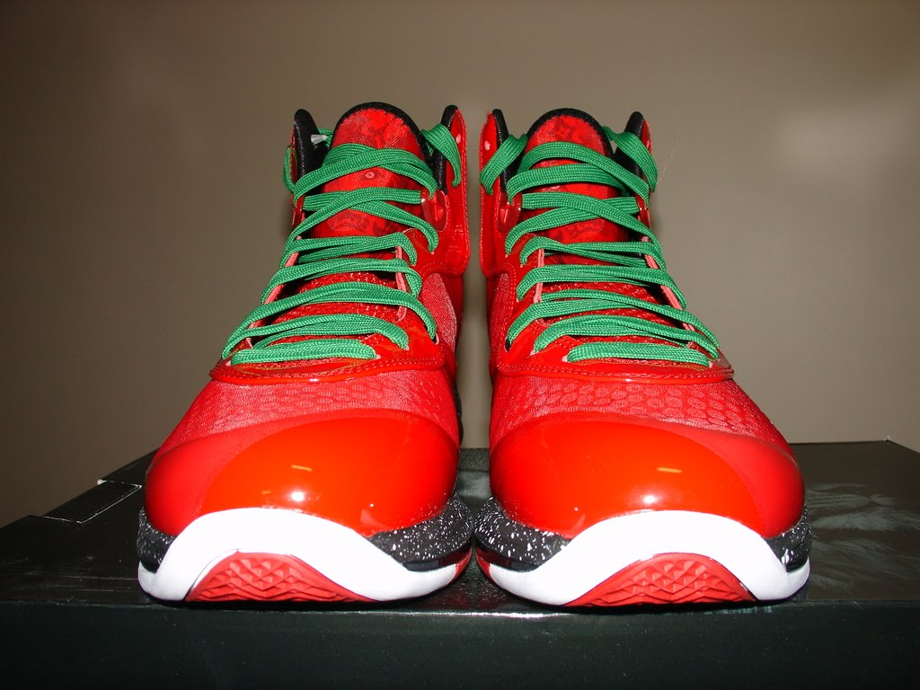 Nba Shoes Prices