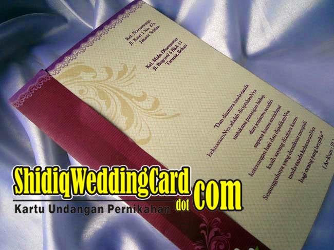http://www.shidiqweddingcard.com/2015/02/salma-132.html