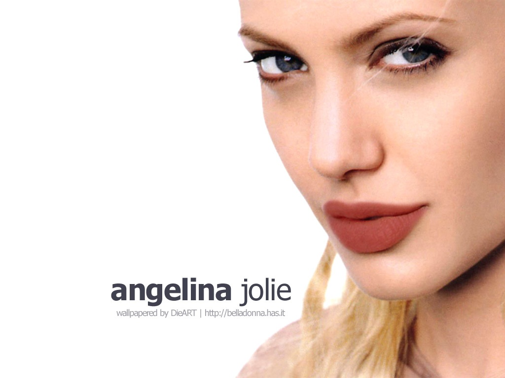 angelina jolie wallpapers hd wallpapers
