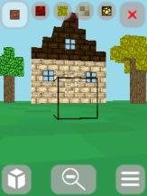 Tải game minecraft miễn phí cho điện thoại