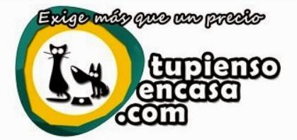 http://tupiensoencasa.com/